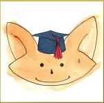 foxy_diplome