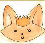 foxy_roi