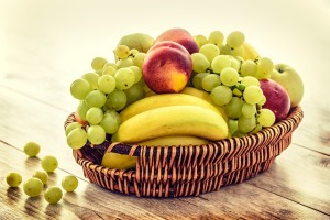 fruit-basket-1841317_640